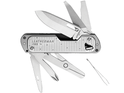 Leatherman multialati